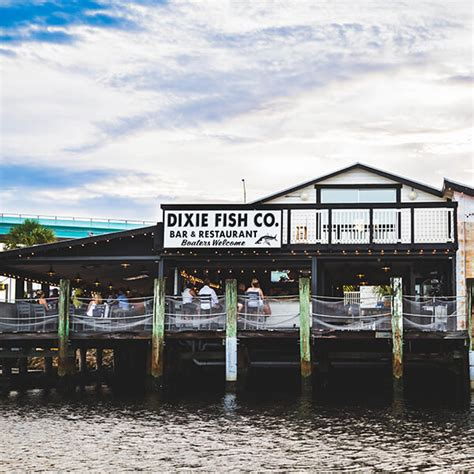 the fish house ft myers fish house ft myers home design inspirations