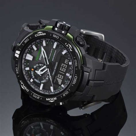 Ready G Shock Casio Premium Ga500 Black Gold Hitam Emas Jam 78 best images about watches on style watches emporio armani and automatic