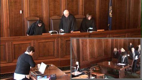 Nebraska Judiciary Search Judiciary Court Of Appeals Pm Session Netnebraska Org