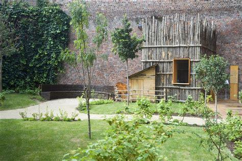 giardini medievali giardino medievale di palazzo madama museotorino