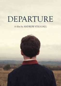 regarder vf my beautiful boy film complet french gratuit film departure 2015 en streaming vf