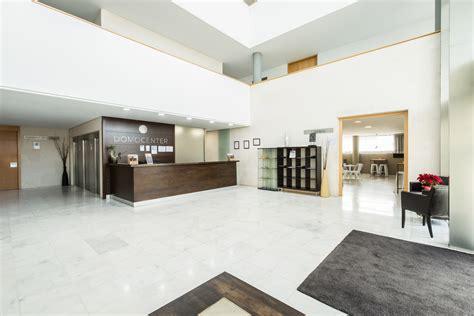 apartamentos el corte ingles apartamentos ele domocenter hotel en bormujos viajes el