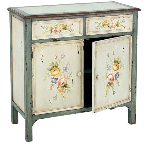 credenze vintage credenza legno vintage mobili provenzali on line