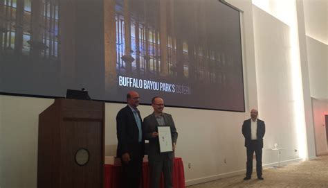 design competition houston page honored with multiple aia houston 2016 design awards