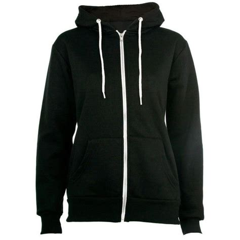 Black Hoodie Jacket 25 best ideas about black hoodie on hoodies