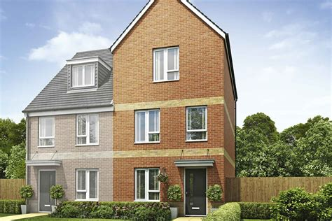 buy a house cardiff buy house in cardiff 28 images houses for sale in thornhill cardiff thornhill