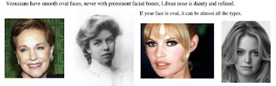 what are type of noses on oval face women that looks great face shapes oval expressing your truth blog