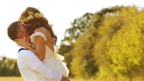 wedding foto roloff wedding