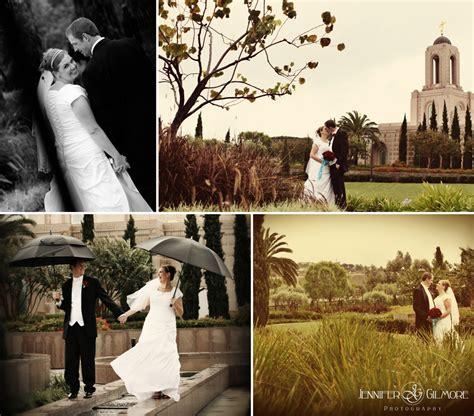 wedding in newport ca newport temple lds wedding photography gilmore studios wedding family newborn