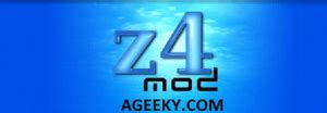 z4root apk z4root apk v1 3 0 free features