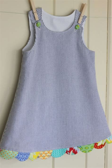 simple pattern for little girl dress pin by jeanie shirley on easy little girl dress patterns