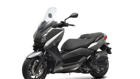teppiche 400 x 400 x max 400 2014 scooters yamaha motor uk