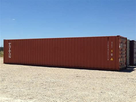 storage container rental prices container rentals eagle storage containers