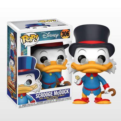 Funko Pop Keychain Disney Ducktales Webby amiami character hobby shop pop disney quot duck tales