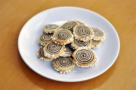 Schnelle Und Einfache Keksrezepte 2891 by Pl 228 Tzchen Rezepte Chefkoch De