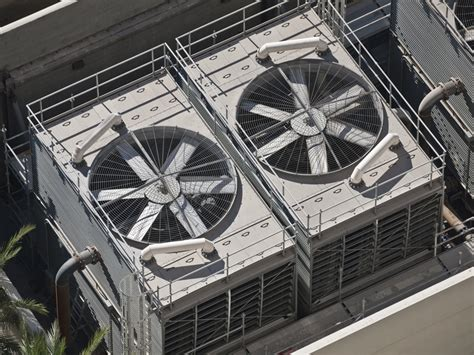 industriele len wit industrielle klimaanlagen hutchinson transmission