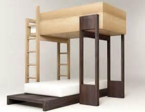 ikea bunk beds interior fans