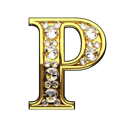 Letter P Images royalty free letter p pictures images and stock photos