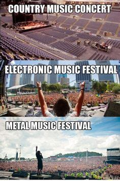Funny Metal Memes - heavy metal funny on pinterest metal music quotes heavy