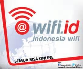 Wifi Speedy Untuk Cafe ishaq nf all tutorial menghilangkan ssid speedy