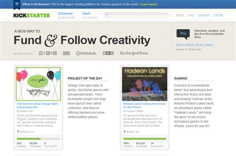 f pattern website design understanding the f layout in web design