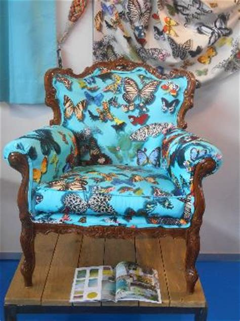 Stage Tapisserie Fauteuil by Tapisserie Stages Tapisserie Formations Tapisserie