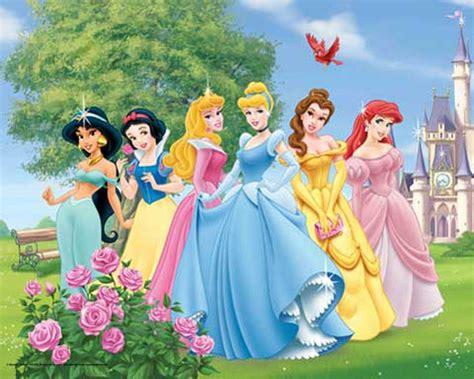 piumone principesse disney copripiumino principesse disney funda nordica princesas