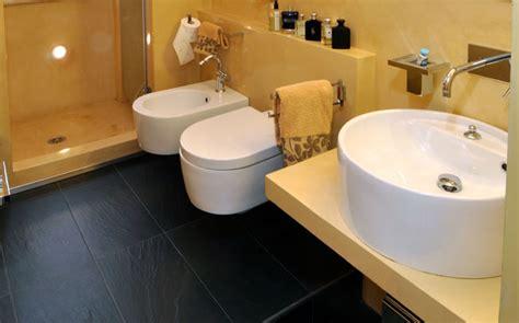 impianto idraulico bagno impianto idraulico bagno schema e progetto