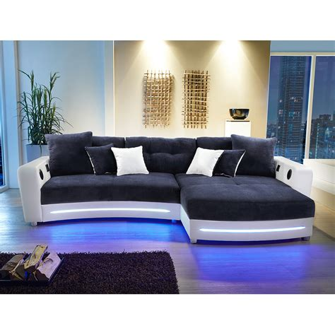 led sofa laredo sofa leather furniture laredo sofa texas interiors