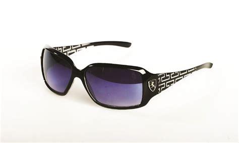 sunglasses test shows expensive lenses aren t always best