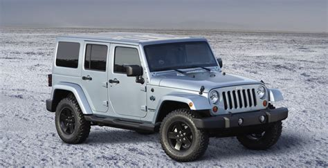 Best Year For Jeep Wrangler 3d Car Shows New 2012 Jeep Wrangler Rubicon Captures