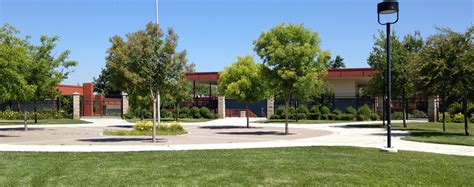 Esuhsd Calendar Esuhsd Oak Grove High School Home