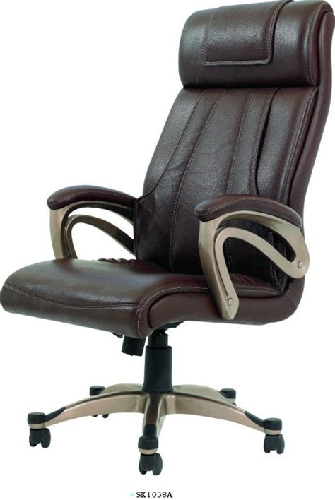 leather high chair mat high back black leather executive swivel office chair with