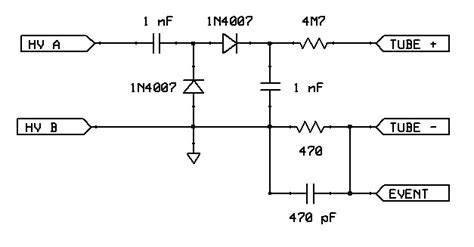 why we use capacitor in dc circuit why use capacitor in dc circuit 28 images can we use capacitor in dc circuit 28 images