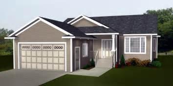 bungalows 1300 1599 sq ft 2 by e designs best modern bungalow house plans