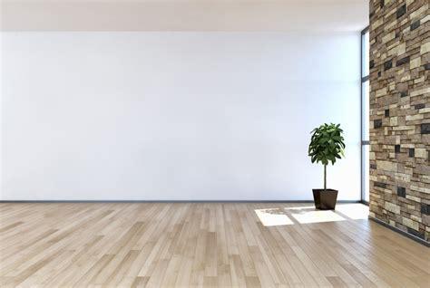 pavimenti venezia pavimenti in legno a venezia vendita e posa zambon
