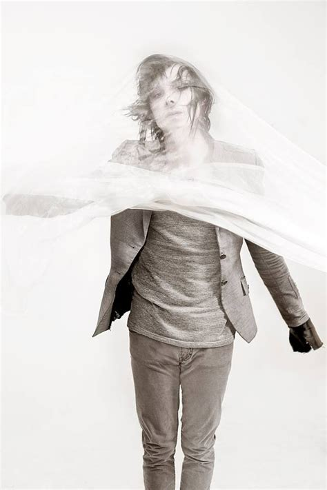 glitter wallpaper middlesbrough 1000 images about chris corner iamx on pinterest