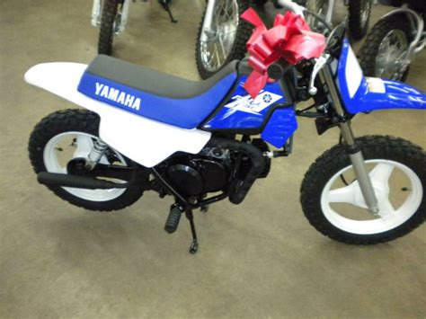 50cc motocross bikes 50cc bikes for moto related motocross forums