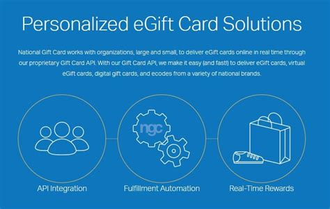 national gift card expands global gift card api to 500 brands national gift card - Gift Card Api