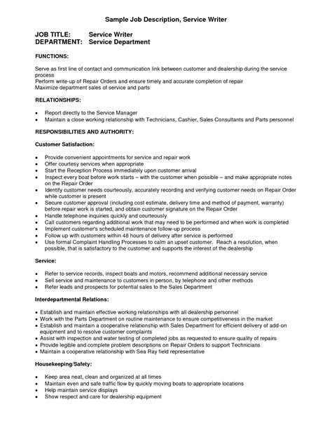 resume exampler military bralicious co