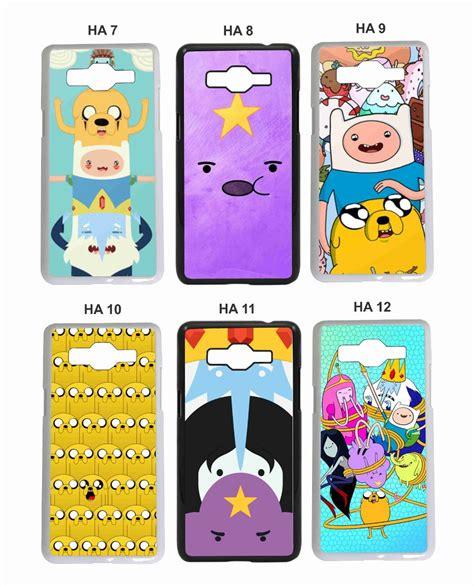 Samsung Galaxy A5 E5 J5 capinha celular hora da aventura a3 a5 a7 e5 j1 j2 j3 j5 j7 r 29 99 em mercado livre