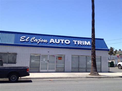 upholstery el cajon el cajon auto trim shop 16 reviews auto upholstery