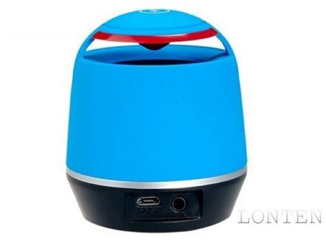Mini Wireless Speaker Limited Edition Bluetooth Model Beats Pill 2014 new portable s05 beatbox wireless beats mini bluetooth speaker