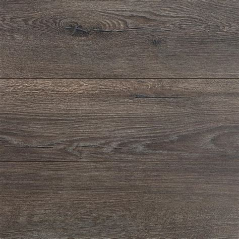 Home Decorators Collection Sawmill Oak 12 mm Thick x 6 1/4