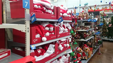 100 christmas walmart christmas decorations discount