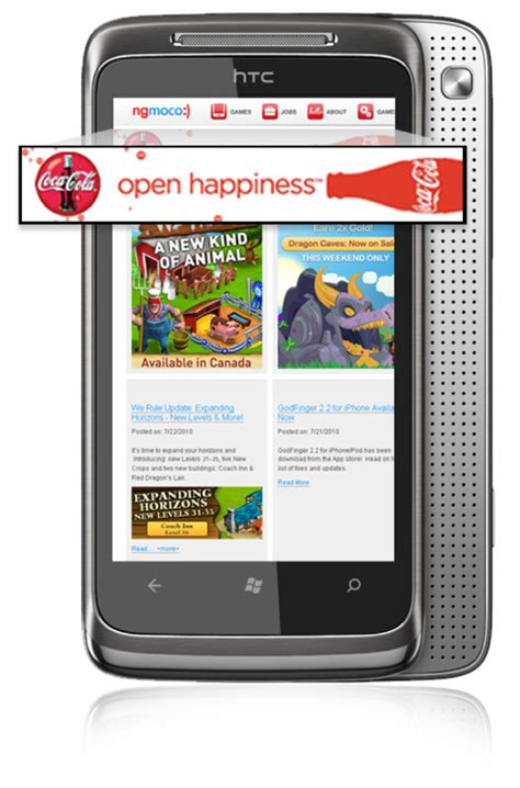 mobile ad mobile banner ad design tips for better conversion rate