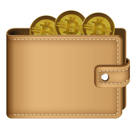 bitcoin wallet how to create a bitcoin wallet different ways to create