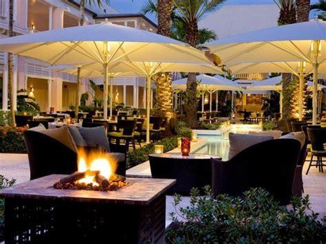 86 terrace dining room courtyard terrace dining courtyard terrace nassau restaurant reviews photos