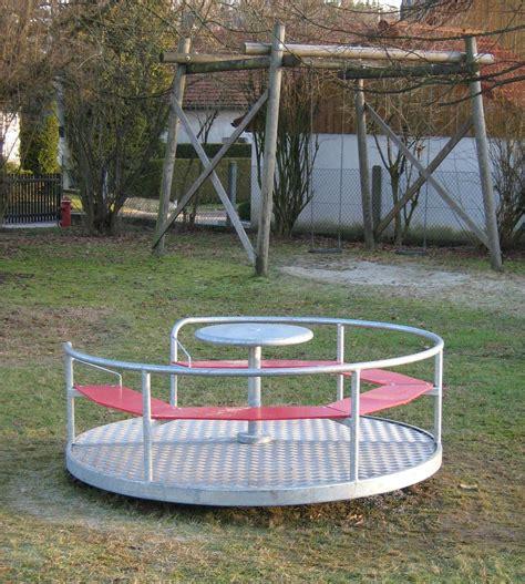 Garten Pachten Berlin Köpenick by Garten Zu Kaufen Garten Zu Verkaufen In Heilbronn