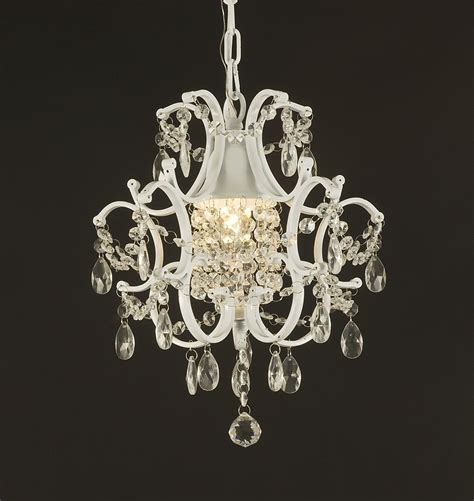 Small Shades For Chandeliers Small L Shades For Chandeliers Homesfeed